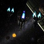Скриншот Sol Avenger – Изображение 8