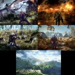 Скриншот The Witcher 3: Wild Hunt – Изображение 94