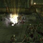 Скриншот Untold Legends: Dark Kingdom – Изображение 55