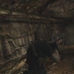 Скриншот Resident Evil 4 Ultimate HD Edition – Изображение 9