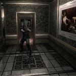 Скриншот Resident Evil HD Remaster – Изображение 27