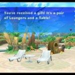 Скриншот PokéPark Wii: Pikachu's Adventure – Изображение 12