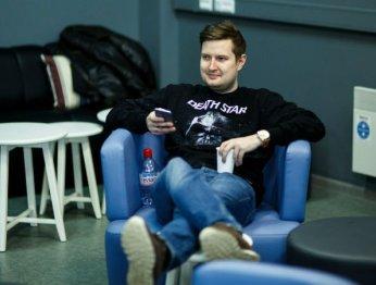 «ВLeague ofLegends команда LCL может неплохо зарабатывать»