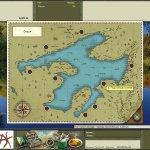 Скриншот Русская рыбалка 2 – Изображение 5