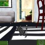 Скриншот Невероятные приключения кота Парфентия в детстве – Изображение 6