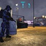 Скриншот PRISM: Guard Shield – Изображение 12