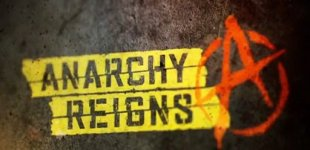 Anarchy Reigns. Видео #20
