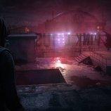 Скриншот Uncharted: The Lost Legacy – Изображение 5