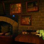 Скриншот Pirates: Adventures of the Black Corsair – Изображение 22