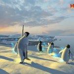 Скриншот Happy Feet Two: The Videogame – Изображение 15