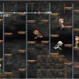 Скриншот Spelunker HD
