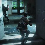 Скриншот Tom Clancy's The Division – Изображение 40
