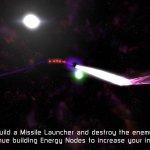 Скриншот Star-Twine – Изображение 15