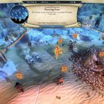Скриншот Age of Wonders III: Eternal Lords – Изображение 3