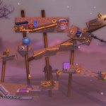 Скриншот Crazy Machines: Elements – Изображение 8