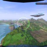 Скриншот Battle Engine Aquila