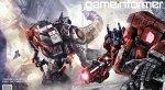 10 лет индустрии в обложках журнала GameInformer - Изображение 51