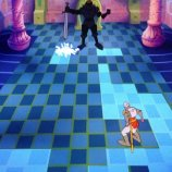 Скриншот Dragon's Lair Remastered Edition