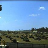 Скриншот Wargame: Европа в огне – Изображение 3