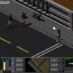 Скриншот Guardians: Agents of Justice – Изображение 4