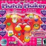 Скриншот Emo`s MatchMaker – Изображение 5