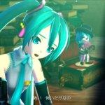 Скриншот Hatsune Miku: Project DIVA ƒ 2nd – Изображение 293