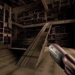 Скриншот Hired Guns (N/A) – Изображение 5