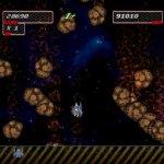 Скриншот Super Killer Hornet: Resurrection – Изображение 5