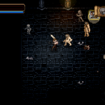 Скриншот Mage Gauntlet – Изображение 10