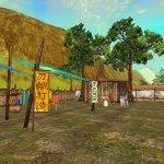Скриншот Storm Riders Online – Изображение 52