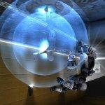 Скриншот Fantastic Four – Изображение 11