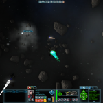 Скриншот Ceres – Изображение 3
