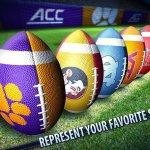 Скриншот ACC Football Challenge 2014 – Изображение 4