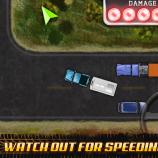 Скриншот Trailer Parking