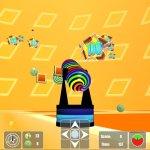 Скриншот Ballistic Bonbon – Изображение 9