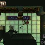 Скриншот Trap Mansion – Изображение 4