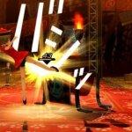 Скриншот Shin Megami Tensei 4 – Изображение 12