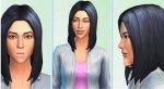 Первые скриншоты The Sims 4 появились в сети. - Изображение 6