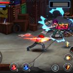 Скриншот Final Fight 2 – Изображение 5