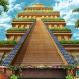 Скриншот Hanging Gardens of Babylon