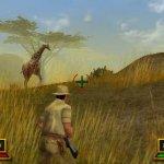 Скриншот Cabela's African Safari – Изображение 3