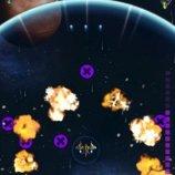 Скриншот StarCannon – Изображение 5
