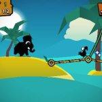 Скриншот Bridge Odyssey – Изображение 5