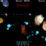 Скриншот Meteorz 3D – Изображение 5