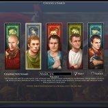 Скриншот Grand Ages: Rome – Изображение 6
