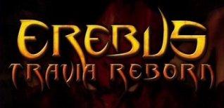Erebus: Travia Reborn. Видео #1