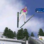 Скриншот Ski Jumping 2005: Third Edition – Изображение 7