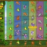 Скриншот Царство зверей – Изображение 6
