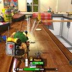 Скриншот Bug Heroes 2 – Изображение 8