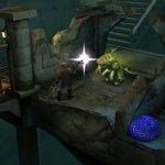 Скриншот Heroes of Ruin – Изображение 19